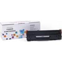 HP CE285A Muadil Toner P1102-P1102W-M1132-M1212 (CRG 725)