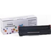 CB435A-CB436A-CE285A Muadil Unıversal Toner P1005-P1505-P1102