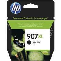 HP T6M19AE (907XL) Kartuş OfficeJet Pro 6960 AiO, OfficeJet Pro 6970