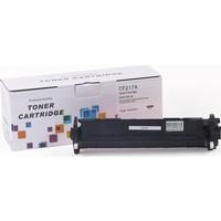 HP CF217A (17A) Muadil Toner M102-M104-M130-M132 (1,6k)(Chipsiz)
