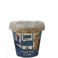 Juno Mavi Kinetik Kum