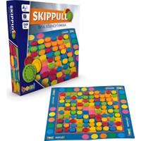 Bemi Skippull ( Zıp Zıp) Plastik