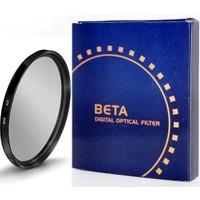 Canon EF 35mm f/1.4 Lens için 72mm Koruyucu Uv Filtre - Beta