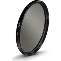Tamron 18-200mm f/3.5-6.3 Lens için 62mm Circular CPL Polarize Filtre - Beta