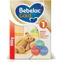 Bebelac Gold 1 Çocuk Devam Sütü 900 gr 0-6 Ay