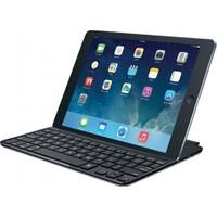 Logitech UltraThin New iPad Wifi 9.7 Bluetooth Klavyeli Kılıf (TR) 920-005618