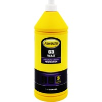 Farecla G3 Premium Wax Cila 1 Litre