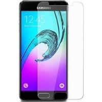 Syronix Samsung Galaxy A5 2017 Cam Ekran Koruyucu 3 Adet