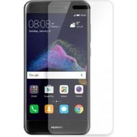 Syronix Huawei P9 Lite 2017 Cam Ekran Koruyucu 3 Adet