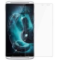 Syronix Lenovo K4 Note Cam Ekran Koruyucu 3 Adet