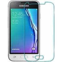 Syronix Samsung Galaxy J1 Mini Prime Cam Ekran Koruyucu 3 Adet