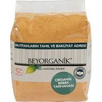 Beyorganik Organik Tarhana Bebek (Baby) 500 gr