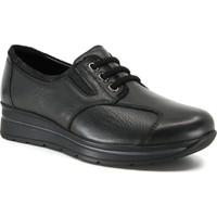 Forelli Ortopedik Rahat Hafif Kadın Ayakkabı 23802