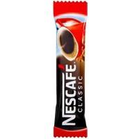 Nescafe Classic 2 gr 200' lü