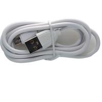 Enship FN-WS10 Micro USB 1 Amper Data Kablosu 1 m