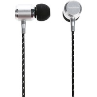 Reddax RDX-711 Kulak İçi Saklama Kutulu Mp3 Kulaklık