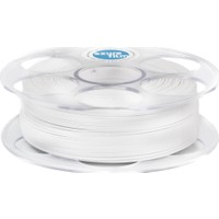 Azure Film PLA Filament - Beyaz 1,75 mm, 1 kg