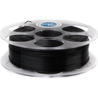 Azure Film PLA Filament - Siyah 1,75 mm, 1 kg