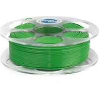 Azure Film PLA Filament - Yeşil 1,75 mm, 1 kg