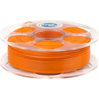 Azure Film PLA Filament - Turuncu 1,75 mm, 1 kg