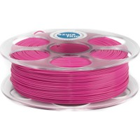 Azure Film PLA Filament - Mor 1,75 mm, 1 kg