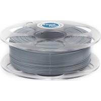 Azure Film PLA Filament - Gri 1,75 mm, 1 kg
