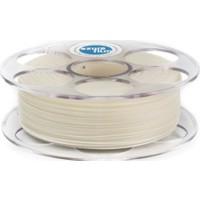 Azure Film PLA Filament - Karanlıkta Parlayan 1,75 mm, 1 kg