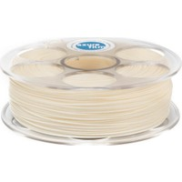 Azure Film ABS PLUS Filament - Naturel 1,75 mm, 1 kg