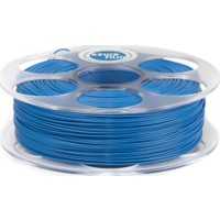 Azure Film ABS PLUS Filament - Mavi 1,75 mm, 1 kg