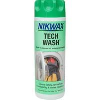 Nikwax Tech Wash Teknik Malzeme Yikama