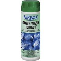 Nikwax Down Wash Direct Kaz Tüyü Yikama