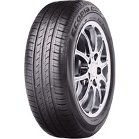 Bridgestone 185/ 60 R15 84H Ecopia EP150 Oto Yaz Lastik (Üretim Yılı: 2019)