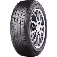 Bridgestone 185/60R15 84H Ecopia EP150 Yaz Lastiği