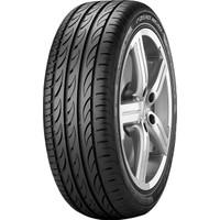 Pirelli 195/45R16 84V P Zero Nero GT XL Yaz Lastiği