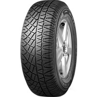 Michelin 245/70R16 111H Latitude Cross XL DT Yaz Lastiği