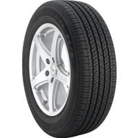 Bridgestone 235/50R18 97H H/L 400 4x4 RFT MOE EXT Yaz Lastiği