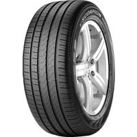 Pirelli 255/55R18 109V Eco Scorpion Verde XL RT Yaz Lastiği