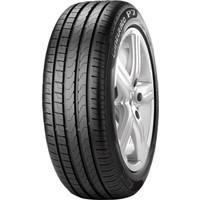 Pirelli 225/55R17 97W Eco Cinturato P7 RFT XL K1 Yaz Lastiği