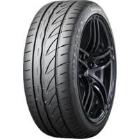 Bridgestone 225/40R18 92W RE002 XL Yaz Lastiği