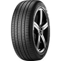 Pirelli 215/65R17 99V Scorpion Verde All Season s-i Dört Mevsim Lastik