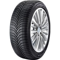 Michelin 215/50R17 95W CrossClimate + XL Dört Mevsim Lastik