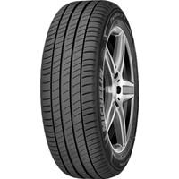 Michelin 245/40R19 98Y Primacy 3 RFT XL ZR ZP MOE Yaz Lastiği