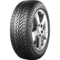 Bridgestone 255/45R18 103V Blizzak LM32 XL Kış Lastiği