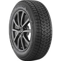 Bridgestone 245/45 R20 103T Blizzak DM-V2 Oto Lastik