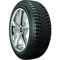 Bridgestone 175/65R14 82T Blizzak LM001 Kış Lastiği