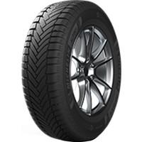 Michelin 225/45 R17 94V XL Alpin 6 Oto Kış Lastiği(Üretim:2019)
