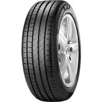 Pirelli 235/45R17 97W Cinturato P7 XL Yaz Lastiği
