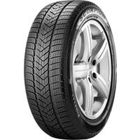 Pirelli 225/60R17 103V Scorpion Winter Eco XL Kış Lastiği
