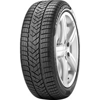 Pirelli 215/50R17 95V SottoZero Serie3 XL Kış Lastiği