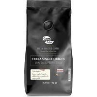 Coffeetropic Terra Single Origin Costa Rica Los Santos Tarrazu 1 kg